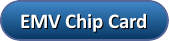 ChipCardbutton