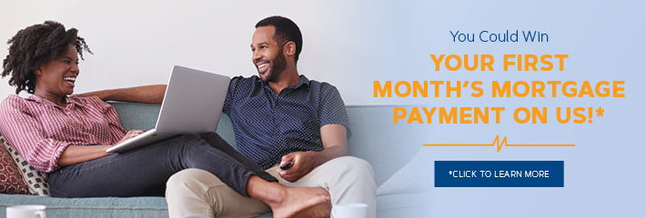 March-April19 Mortgage Promo
